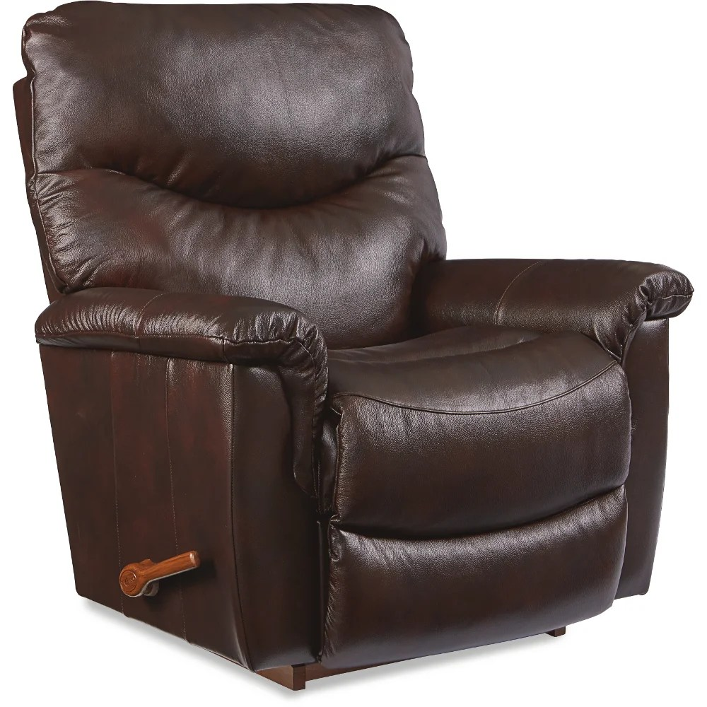 James ReclinaWay Recliner