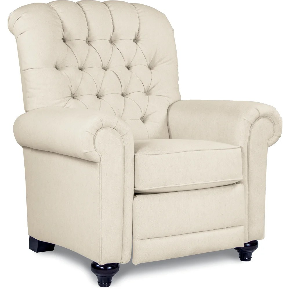 Lazy Boy Leather Recliners On Sale