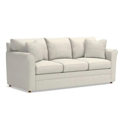 comfortable cheap sleeper sofa rowe slipcover replacement leah queen sleep product thumbnail