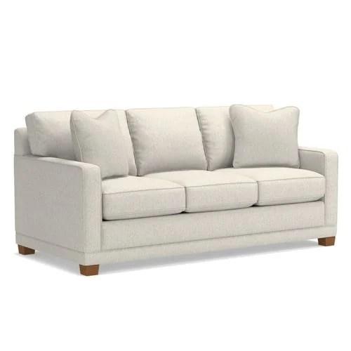 Lazy Boy Kennedy Sofa Reviews Www Resnooze Com