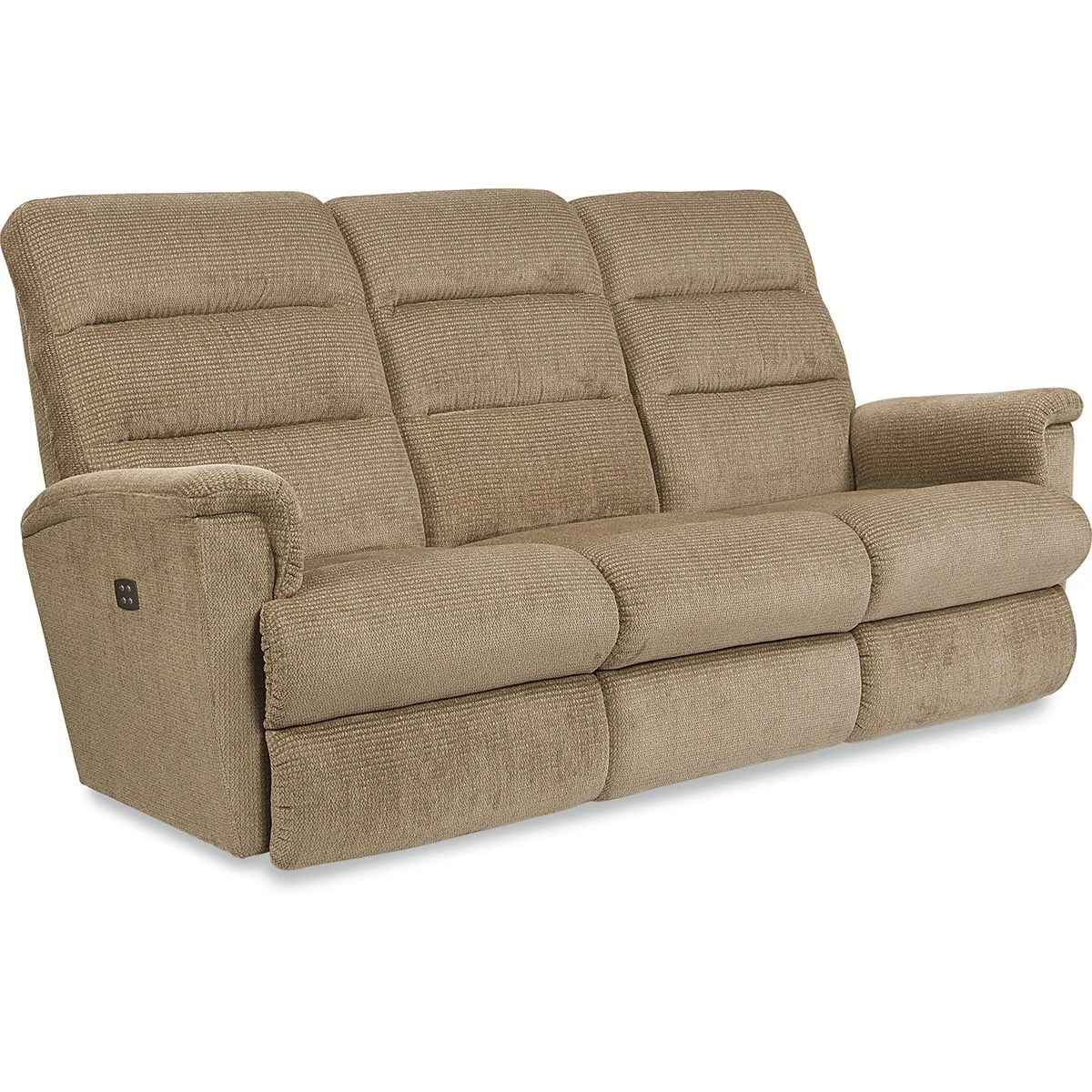 lazy boy reclining sofa and loveseat krypton dual contemporary 87 double