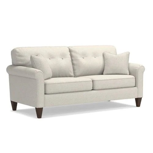 leon s mackenzie sofa simmons bucaneer reclining reviews laurel