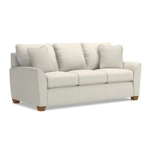 leon s mackenzie sofa modern bed sale amy
