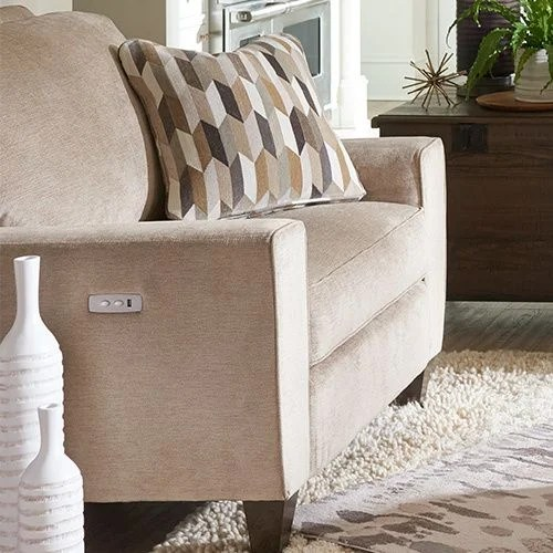 lake view by emerald home furnishings nicholas motion sofa leather antique edie duo reclining chair a half
