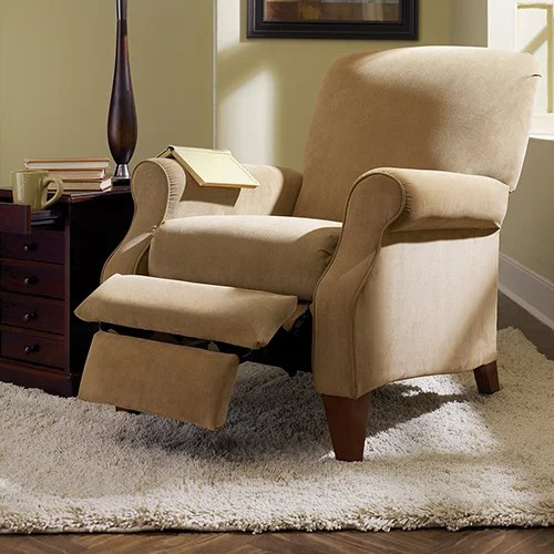 lazy boy recliner chair dining room table and chairs with bench charlotte high leg reclining