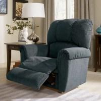 Recliner Chairs & Rocker Recliners   La-Z-Boy
