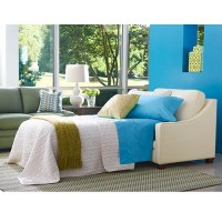Convertible Chair Beds & Chair Bed Sleepers   La-Z-Boy