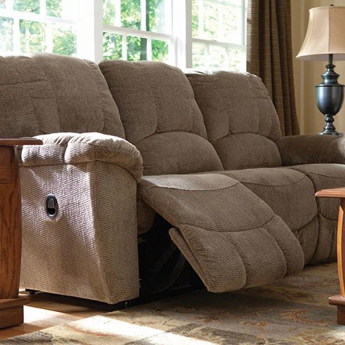 la z boy collins sofa reviews best beds 2018 australia hayes la-z-time® full reclining