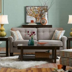 Lazy Boy Living Room Beautiful Paint Colors For Rooms Laurel Sofa Product Thumbnail