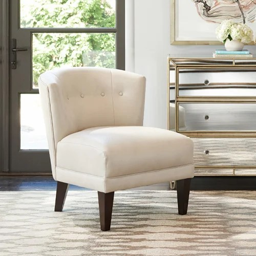 chair in living room images of rooms decorated for fall chairs accent la z boy nolita