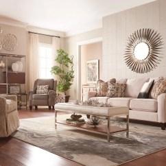 Lazy Boy Living Room Custom Cabinets Talbot Sofa Product Thumbnail