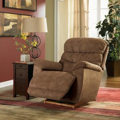 Lazy Boy Recliner Sofa Covers Build A Costa Mesa Joshua Reclina-rocker®