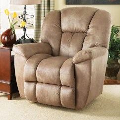 Lazy Boy Chairs On Sale Bb Chair Covers Chicago Shop All Styles La Z Maverick Rocking Recliner