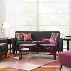 Lazy Boy Living Room Paint Color Suggestions For Sofa Sets Couch La Z Dolce