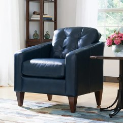 Four Club Chairs In Living Room Designs Nigeria Accent La Z Boy Jazz Chair