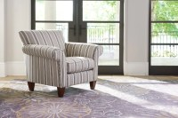 Living Room Chairs & Accent Chairs   La-Z-Boy