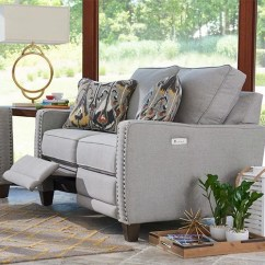Lazy Boy Reclining Sofa And Loveseat Leather Designs For Drawing Room Makenna Duo