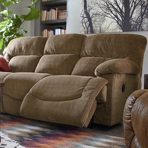 lazy boy reclining sofa and loveseat leather sofas ikea la z 440711 asher time full days home