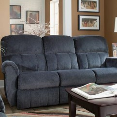 Lazy Boy Reclining Sofa And Loveseat Futon Bed Cheap Briggs La-z-time® Full