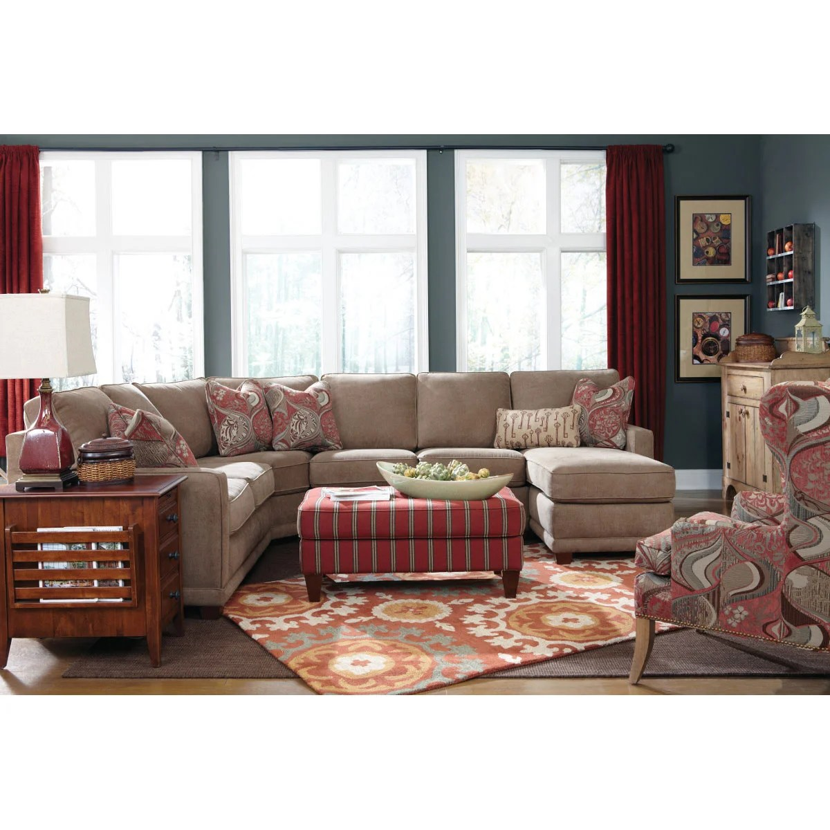 fabric cover for leather sofa how to get rid of ink stains on kennedy sectional