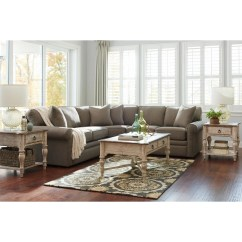 Lazy Boy Sofas And Sectionals Rio Modern Corner Sofa Bed With Storage Collins Furniture Sectional La Z