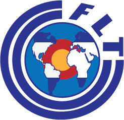 ccwlt-logo-2-with-f_1 (1)
