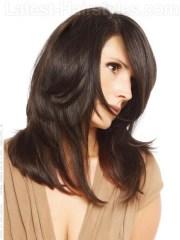 hot hair alert 20 hairstyles