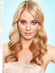 unbelievably easy hairstyles