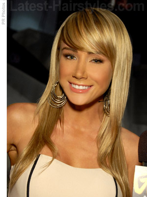 19 Unbelievably Easy Hairstyles For Long Hair