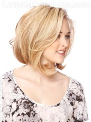 surprising hairstyles & haircuts