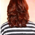 10 lovely layered haircuts beautiful hairstyles with layers