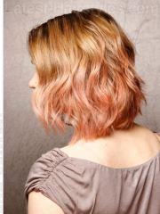 teen hairstyles summer