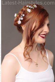 teen hairstyles spring