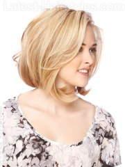 angled bob hairstyles 12 spectacular