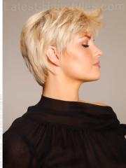 absolutely perfect short hairstyles