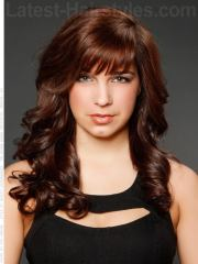 party hairstyles 35 fun & chic
