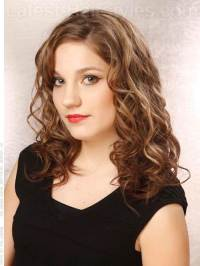 Neutral Brown Hair Color Hairstyles Pictures Hairstyles ...