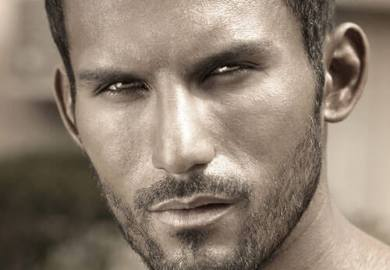 Mens Hairstyles And Haircuts Latest Hairstyles For Men