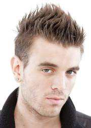 30 Dirty Blonde Thin Hairstyles Men Hairstyles Ideas Walk The Falls
