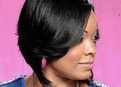 asymmetrical-bob-soft-wavy-style-side-view
