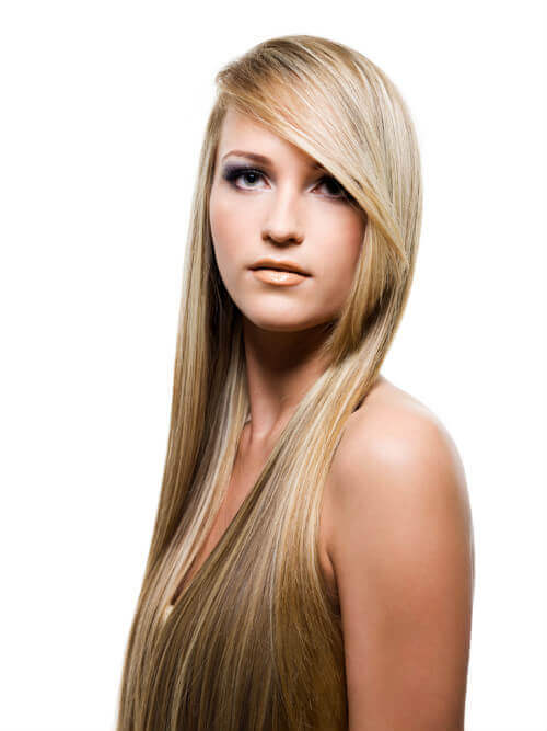 11 Top Long Blonde Hair Ideas Bombshell Alert!