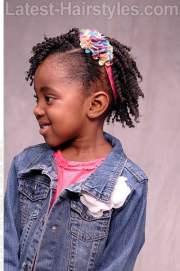 stinkin cute black kid hairstyles