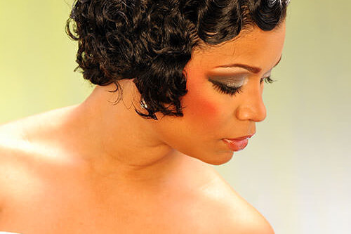 878 Different Black Hairstyles Haircuts Colors And Tips