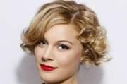 hottest hair trends women