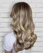 greatest blonde hair colors