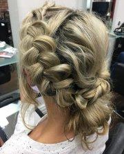 top bohemian hairstyles & hair