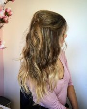 cutest hairstyles & haircuts