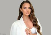 perfectly gorgeous hairstyles