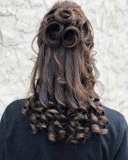 cute prom hairstyles guaranteed