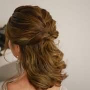 cutest prom hairstyles medium
